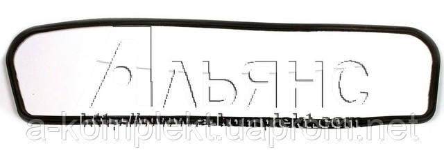 Прокладка клапанной крышки (238-1003270) ЯМЗ-238