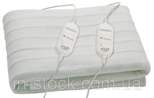 Электроодеяло Adler AD 7410