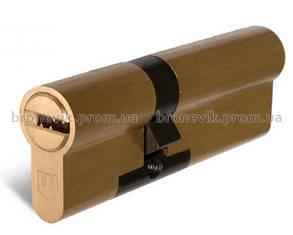 Цилиндр замка Шерлок HK 120 (60х60) - BR