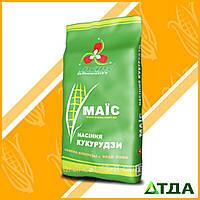 Семена гибрида кукурузы Штандарт  (ФАО 400)