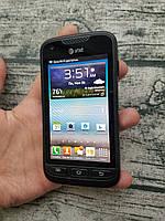 Смартфон Samsung SGH-i547 Galaxy Rugby Pro 8 Gb, фото 1