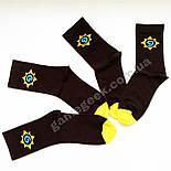 Геймерские носки Hearthstone, фото 6