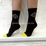 Геймерские носки Hearthstone, фото 2