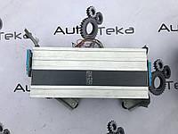 Усилитель музыки Mark Levinson Lexus LS430 (UCF30) 86280-0W041, фото 1