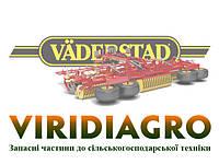 410312 хомут пластиковий VADERSTAD