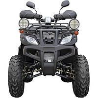 Квадроцикл Spark sp175-1, фото 1