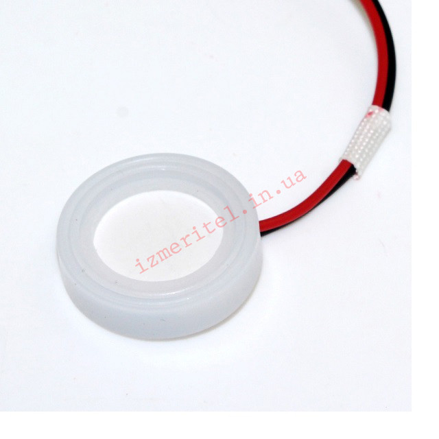 Мембрана для ультразвукового увлажнителя 25 мм