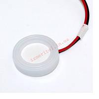 Мембрана для ультразвукового увлажнителя 25 мм, фото 1