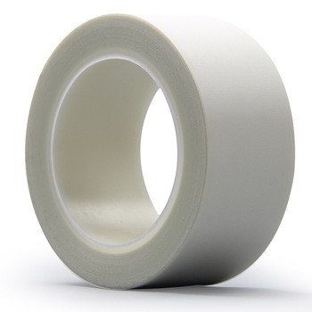 GC190 - Стеклотканевая изоляционная лента с силиконовым адгезивом - 9мм