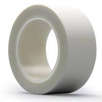 GC190 - 6мм х 33м  - 260°С для трансформаторов, cтеклотканевая изоляционная лента с силиконовым адгезивом