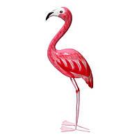 Статуэтка Фламинго 46см