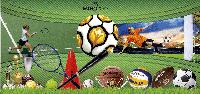 сетки спортивные - сетка для большого тенниса. сетка футбольная, сетка баскетбольная, сетка гандбольная- минифутбол, сетка бадминтон, сетка воллейбол и др.
