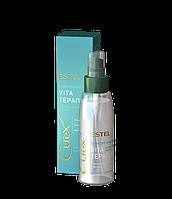 Еліксир краси Estel Professional Curex Therapy Elixir 100 мл