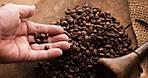 Лучший кофе - какой он?