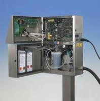 Маркировочные принтеры EBS-6100
