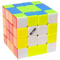 Кубик рубика QIYI THUNDERCLAP 4X4 60 MM COLOR - roy-QYLT413