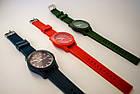 Женские часы Lacoste три цвета (replica), фото 2