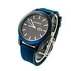 Женские часы Lacoste три цвета (replica), фото 3