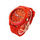 Женские часы Lacoste три цвета (replica), фото 4