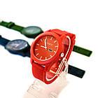Женские часы Lacoste три цвета (replica), фото 6