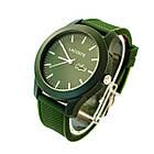 Женские часы Lacoste три цвета (replica), фото 8