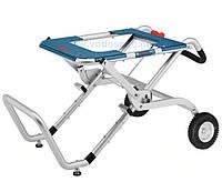Передвижной рабочий стол Bosch GTA 60 W Professional