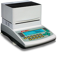 Весы-влагомеры ADGS50 (AXIS), фото 1