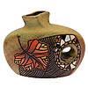 Ваза керамическая Фью, фото 4