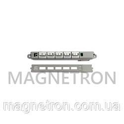 Блок управления электронный для вытяжек Electrolux 4055355541