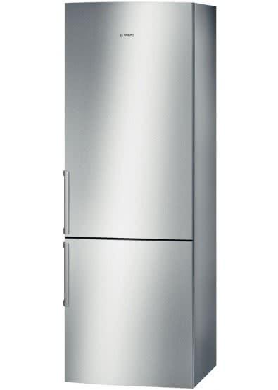 Холодильник Bosch KGN49VI20