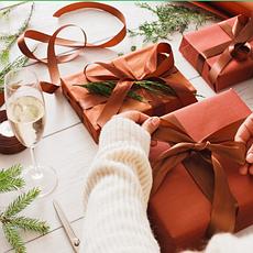 Подарки для друзей и коллег