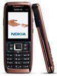 Поменять дисплей Nokia E51, 3120c, 7310sn, E90 small