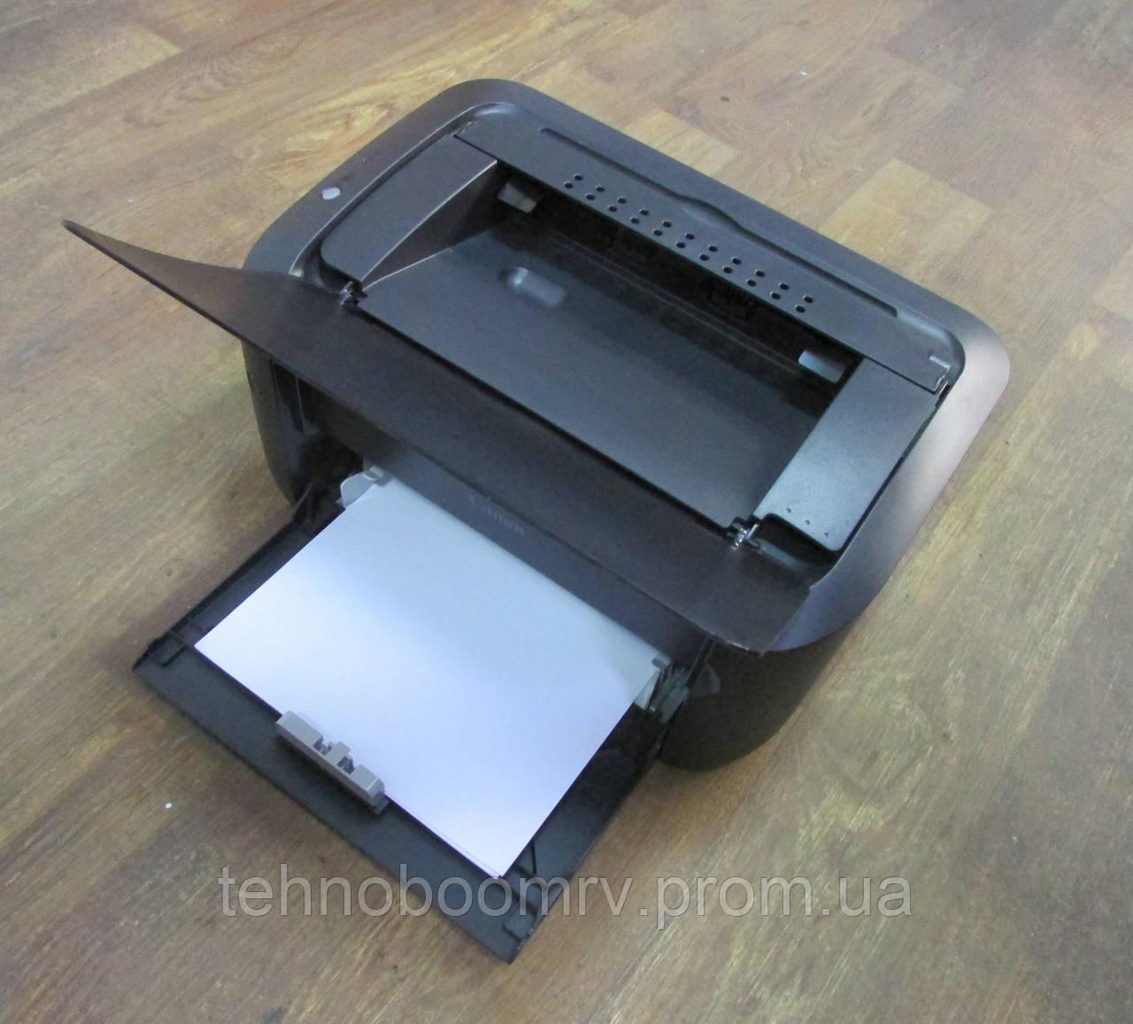 CANON I SENSYS LBP3010B PRINTER DRIVER PC
