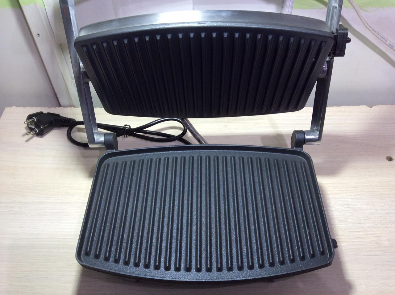 WIMPEX BBQ Гриль прижимной WX1060