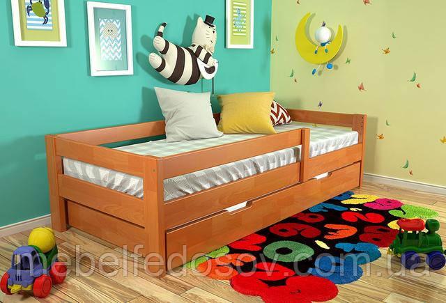 ліжко альф арбор
