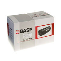 Драм-картридж BASF для Brother HL-5440D/MFC-8520DN/DCP-8110DN (аналог DR3350/720/3300/3350)