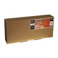 Картридж NewTone Kyocera MITA 1620/1635/2020/2035 (аналог TK-410)
