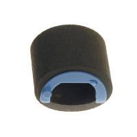 Ролик захвата бумаги HP LJ P1102/M1132/M1217 (RL1-2593-000), Foshan