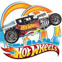 Hot Wheels. Matchbox.