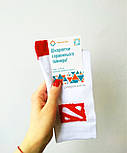 Геймерские носки Dota 2, фото 3