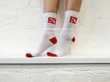 Геймерские носки Dota 2, фото 2