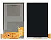 Дисплей (экран) для Samsung G350E Galaxy Star 2 Plus