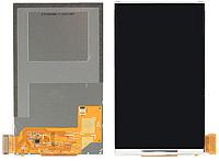 Дисплей (экран) для Samsung G350E Galaxy Star 2 Plus, оригинал