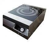 Индукционная плита настольная KIT-1B
