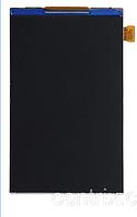 Дисплей (экран) для Samsung G355H Galaxy Core 2 Duos, оригинал