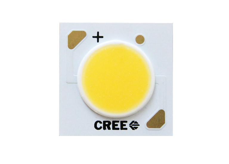Сверхяркий светодиод Cree XLamp CXA1507 15Вт