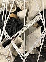 Водостойкий карандаш для глаз MARC JACOBS Highliner Gel Eye Crayon