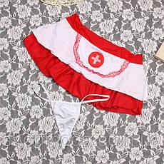 Игровой костюм медсестры., фото 3