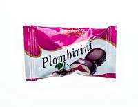 Конфеты Пломбирини вишневая 2,5кг. ТМ Суворов