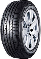 Шины Bridgestone Turanza ER300 205/55R16 91W RunFlat (Резина 205 55 16, Автошины r16 205 55)